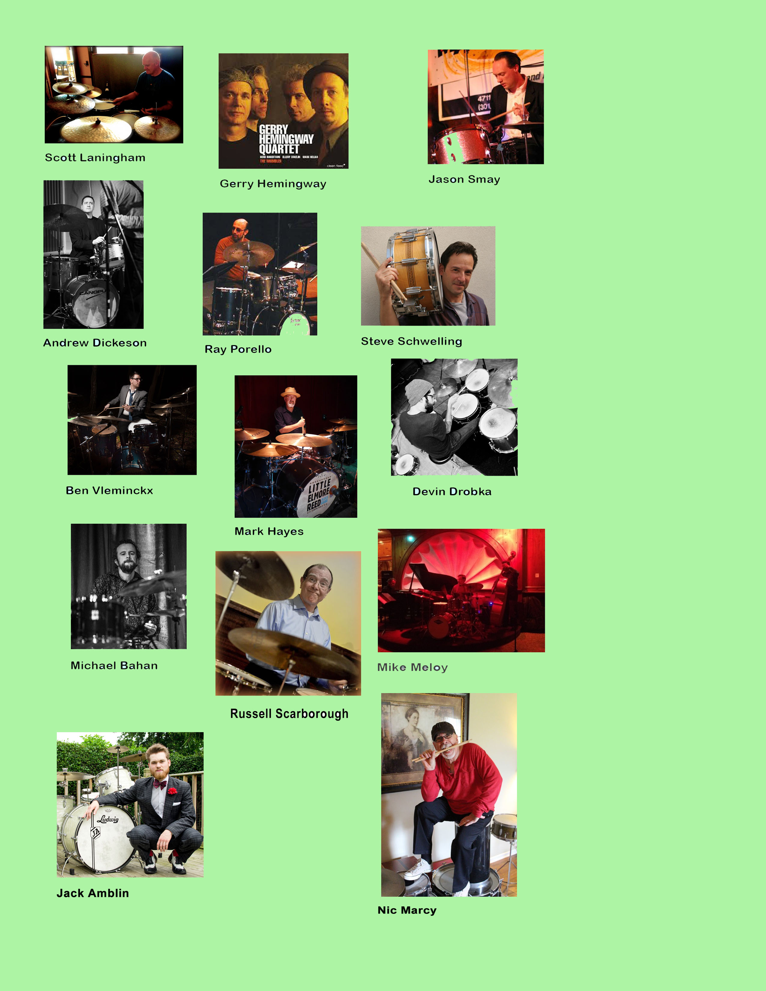 bopworks-artists-page-udatd-3-8-17.jpg