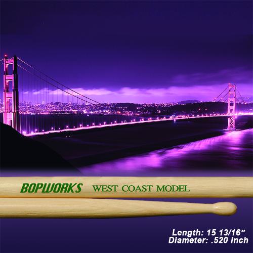 west-coast-eblast.jpg